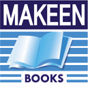 Makeen book Shop