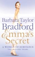Emma's Secret -  Barbara Taylor Bradford - 9780006514411