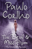 Devil And Miss Prym -  Paulo Coelho - 9780007116058