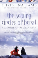 Sewing Circles of Herat - 9780007142521
