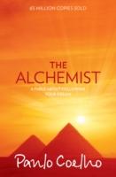 Alchemist -  Coelho Paulo - 9780007155668