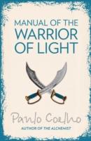 Manual Of The Warrior Of Light -  Paulo Coelho - 9780007156320