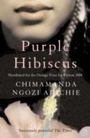 Purple Hibiscus -  Chimamanda Ngozi Adichie - 9780007189885