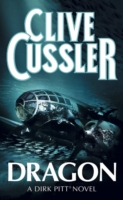 Dragon -  Clive Cussler - 9780007205608