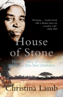 House of Stone - 9780007219391
