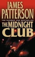 Midnight Club -  James Patterson - 9780007224890