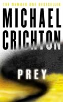 Prey -  Michael Crichton - 9780007229734