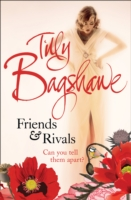 Friends and Rivals - 9780007326532