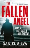 Fallen Angel -  Daniel Silva - 9780007433353