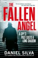Fallen Angel -  Daniel Silva - 9780007433360