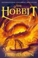 Hobbit - 9780007458424