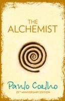 Alchemist -  Paulo Coelho - 9780007492190
