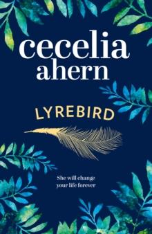 LYREBIRD -  Cecelia Ahern - 9780007501878