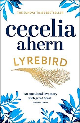 Lyrebird - 9780007501908