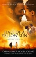 Half of a Yellow Sun -  Chimamanda Ngozi Adichie - 9780007506071