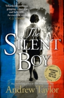 Silent Boy -  Andrew Taylor - 9780007506606