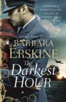 Darkest Hour -  Barbara Erskine - 9780007513154