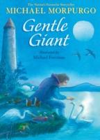 Gentle Giant - 9780007520435