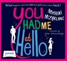 You Had Me At Hello - 9780007532698