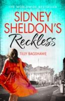 Sidney Sheldon's Reckless - 9780007542024