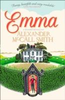 Emma -  Alexander Mccall Smith - 9780007553884