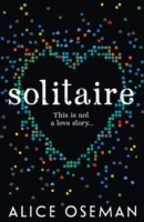 Solitaire - 9780007559220