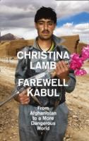 Retreat -  Christina Lamb - 9780007583140