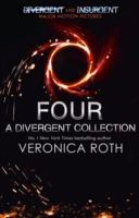 Four: A Divergent Collection -  Veronica Roth - 9780007584642