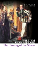 Collins Classics - Taming Of The Shrew - 9780007934430