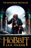 Hobbit - 9780008118044