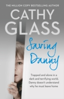 Saving Danny - 9780008130497