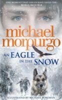 Eagle in the Snow - 9780008134174
