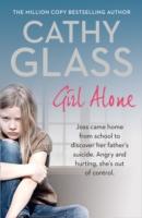 Girl Alone - 9780008138257