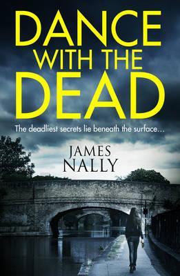 Untitled James Nally Book 2 -  Nally James - 9780008149550