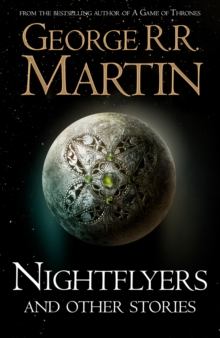 NIGHTFLYERS AND OTHER STORIES - 9780008300760
