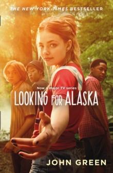 Looking for Alaska - 9780008384128