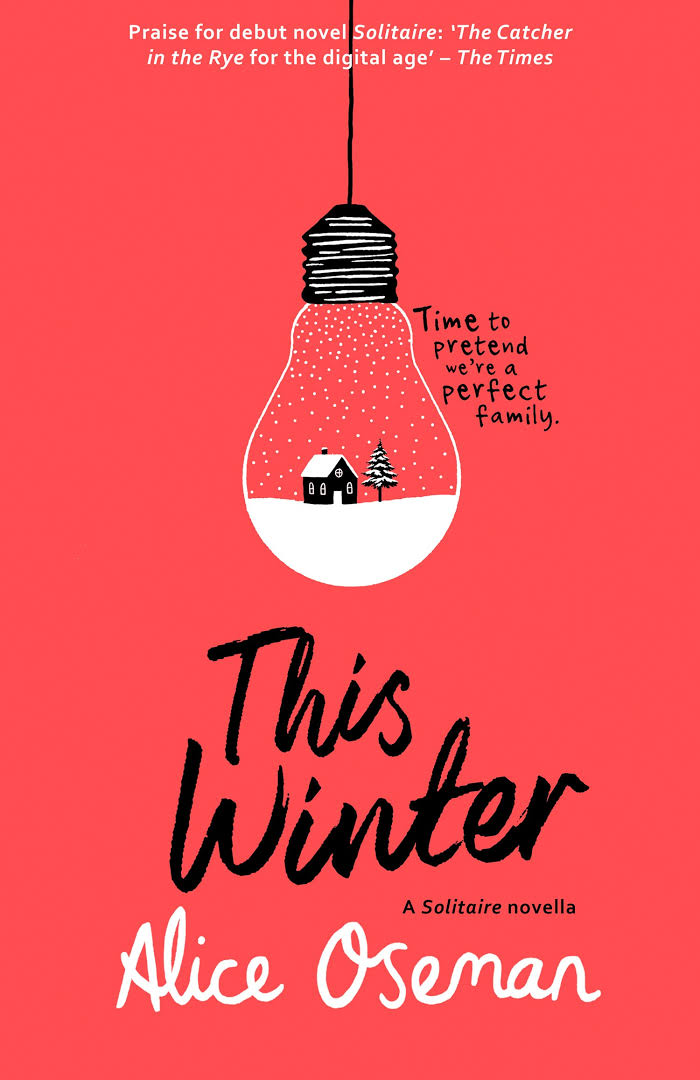 This Winter - 9780008412937