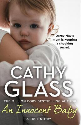 An Innocent Baby - Glass Cathy - 9780008466480