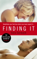 Finding It -  Cora Carmack - 9780091953409