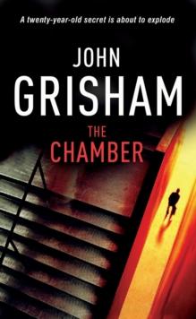 Chamber -  John Grisham - 9780099179511