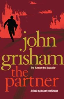 Partner -  John Grisham - 9780099410317