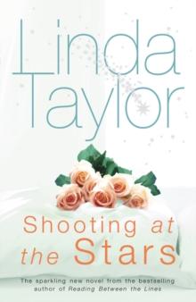 Shooting at the Stars -  Linda Taylor - 9780099426479