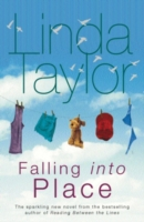Falling into Place -  Taylor Linda - 9780099427056