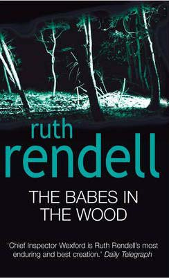 Babes In The Wood -  Ruth Rendell - 9780099435440