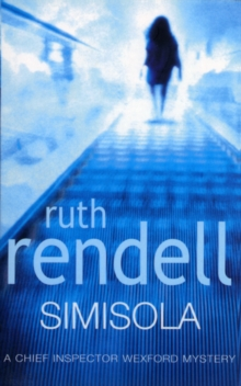 Simisola -  Ruth Rendell - 9780099437314