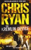 Kremlin Device -  Chris Ryan - 9780099460077