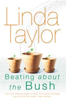 Beating About the Bush -  Linda Taylor - 9780099462293