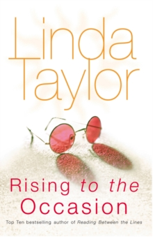 Rising to the Occasion -  Linda Taylor - 9780099462323