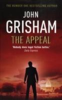 APPEAL -  John Grisham - 9780099481768