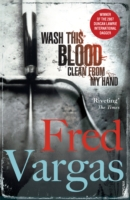 Wash This Blood Clean from My Hand - 9780099488965